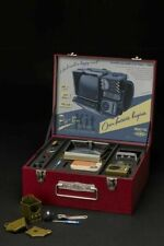 Fallout - Pip-boy 2000 Mk VI Construction kit the Wand Company