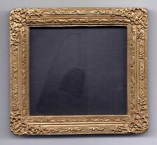 Wholesale Mini Magnetic Picture Frames 100 Piece Lots