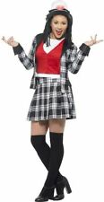Unbranded Complete Outfit School Costumes for Women