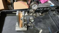 Millipore Xx42pmini Pellicon 2 Mini Holder Filter Fltration Cassette System