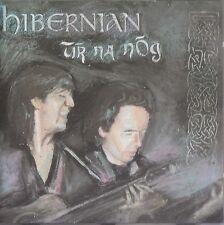 HIBERNIAN Tir Na Nog CD - New