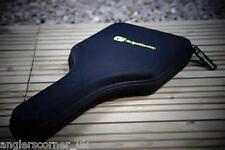 RidgeMonkey Sandwich Toaster XL Case / Accessories / Fishing