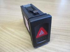 Interruptor luz de aviso VW Passat 3b 3bg 3b0953235b sonda warnblinkschalter