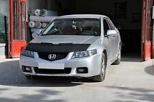 Car Hood Mask Bonnet Bra Fits ACURA TSX 2004 2005 2006 2007 2008