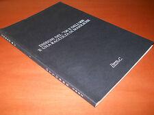 PORRO asta ottobre 2002 - disegni '700 e '800 e una raccolta di maioliche