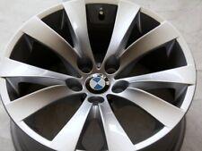 ORIGINAL BMW E60 E65 18 ZOLL