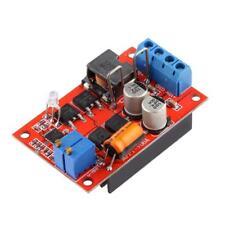 Panel solar MPPT regulador de carga de la batería Junta 1-100W 5A 9V 12V