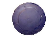 Pedestal Base Floor for Sundome Tanning Booth, Blue, 29022-01