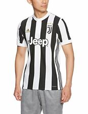 Adidas FC Juventus Turin Maillot Maison 2017/2018 M