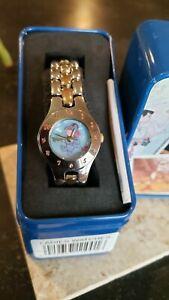 Disney vintage Eeyore Watch Model MCO324 by SII