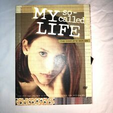 My So-Called Life - The Complete Series