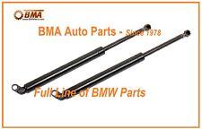 2 x BMW E38 740i 750i 750iL Trunk Damper 1995-2001 Part # 51248171480 - Pair