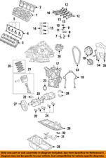 68092206AA Chrysler Ring set piston 68092206AA
