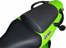 KAWASAKI ZX6R 1995-1997 TRIBOSEAT GRIPPY PILLION SEAT COVER ACCESSORY