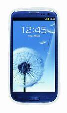 Body Glove Smooth Case for Samsung Galaxy SIII - White #9305301 NIB