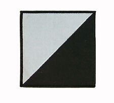 7 Air Assault Battalion REME DZ Flash / Badge - Airborne TRF Para