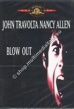 BLOW OUT (1981) John Travolta * DVD NUOVO! *