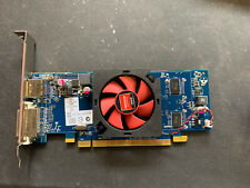 AMD Radeon ATI-102-C26405 1GB Graphics Video Card 0VVYN4 /VVYN4