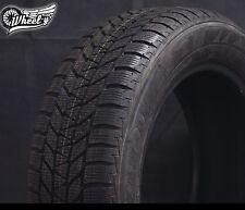 1x Bridgestone Blizzak LM-25 I 195/60 R16 89H DOT12 NUOVO Pneumatici invernali