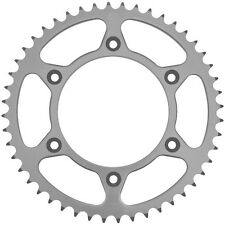 MTX steel rear sprocket 49t KTM 450EXC-F 4st 2006-2016