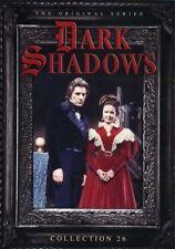 The Dark Shadows - Dark Shadows Collection 26 [New DVD]