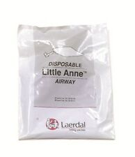 Laerdal Anne Lungs pack of 24 (Ref.020300) - More training supplies in shop