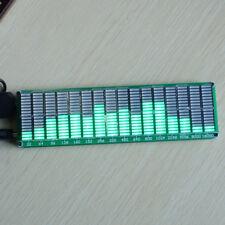 1pcs  16-segment LED audio spectrum display board beat display   L6-50
