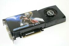 Asus GeForce GTX 285 1GB GDDR3 Video Card ENGTX285/HTDI/1GD3/A