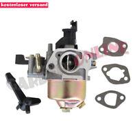 Vergaser Satz für Loncin Motoren G 160 G160 G200 G 200 F 170020406 6,5hp 196cc