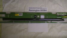 "Remington 870 20GA 26"" Vent Rib Shotgun Barrel 80064"