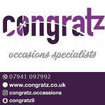 congratz.occasions