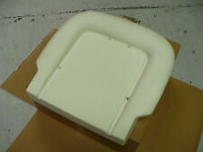 Holden HQ 72-74 Foam Bucket Seat Base Monaro Premier Kingswood Statesman