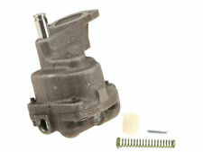 For 1987-1989 GMC R2500 Oil Pump Mahle 72322ZW 1988