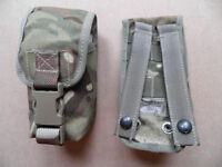 MTP Osprey, 'custom-build-your-own-battle vest', all Osprey Molle Pouches
