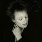 LAURIE ANDERSON - Strange Angels CD (1989, Experimental Music )