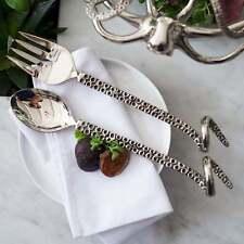 Culinary Concepts Octopus Salad Servers
