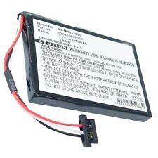 Magellan RoadMate Battery 5145Tlm, 5120Lmtx, 5045Lm, 5045Mu, 5045, Cs-Mr5120Sl