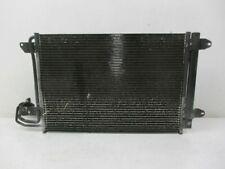 Air Conditioning Condensor VW Golf VI (5K1) 2.0 Tdi 1K0820411Q