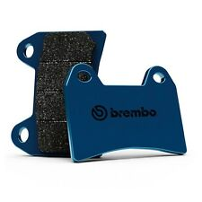 Benelli 1130 TNT 2006 Brembo Carbon Ceramic Rear Brake Pads
