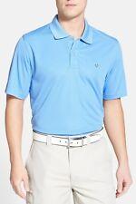 Nwt Callaway Golf Callaway Golf(R) 'Razor' Regular Fit Polo sz Medium $50