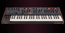 DAVE SMITH INSTRUMENTS OB-6 Synthesizer DSI-2700 NEW - AUTH DLR - Ships Free