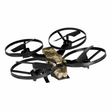 NEW Call of Duty Dragonfire Drone
