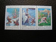 ANDORRE (francais) - timbre yvert/tellier n° 495A n** MNH (COL3) (Z)