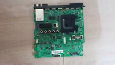 Mainboard BN94-06221Z (BN41-01958A) für Samsung UE55F6640SS