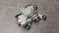 AUDI VW SEAT SKODA Octavia Hinterachsgetriebe Differential 126 km 0CQ525010 L