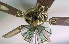 SMC MODEL A52 Ceiling Fan parts (motor body)