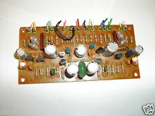 Pioneer SX-939 SX-1010 SX-9930    Head Amp Assembly   AWF-013