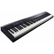 Roland FP-30 88 Key Digital Piano Black