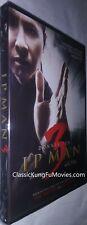 IP Man 3 (Donnie Yen, Mike Tyson) (2015)