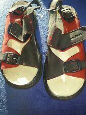 Sandalen NEU Bobbi-Shoes